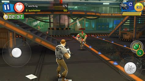 mod game respawnables respawnables games for android 2018 free download