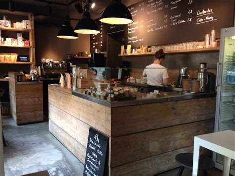 Modern Barn best 25 small coffee shop ideas on pinterest small cafe