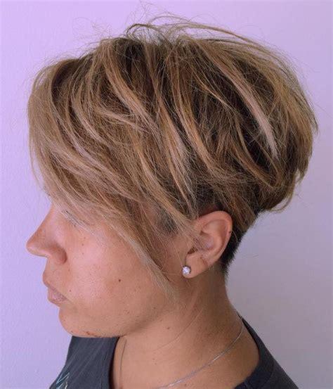 sle of short haircuts 20 edgy shaggy sale spiky cuts choppy pixie cheveux