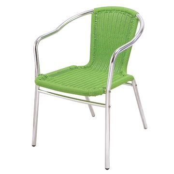 patio furniture dc rattan chairs synthetic rattan chairs all weather rattan chairs
