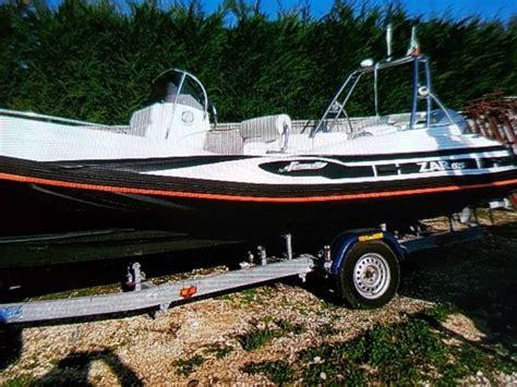 used zar boats for sale used zar boats for sale boats