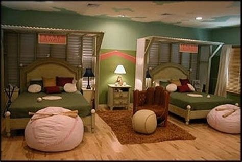 baseball room baseball room boys bedroom ideas toddler room
