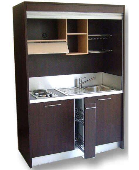 mini cucine componibili mini cucine componibili idee per il design della casa