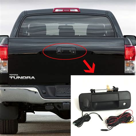 2007 toyota tundra accessories popular toyota tundra accessories buy cheap toyota tundra