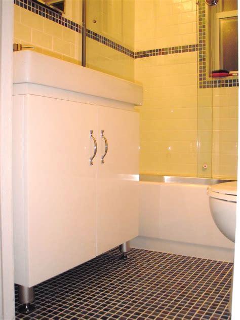 bathroom design bathroom remodeling project gallery