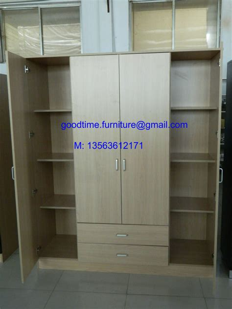 Wooden Cupboard For Clothes Wooden Cupboard For Clothes Images
