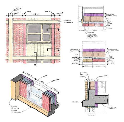 cmu housing floor plans cmu housing floor plans cmu housing floor plans 28 images