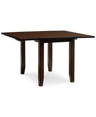 branton rectangular drop leaf table drop leaf table tables and shops on