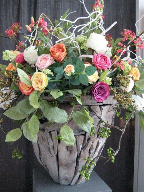 bloomon bloemen schoonmaken 8 beste afbeeldingen van inspiratie bloemstukken
