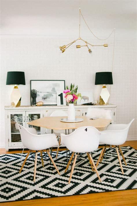 17 best ideas about ikea rug on pinterest black white best 20 ikea rug ideas on pinterest bedroom inspo room