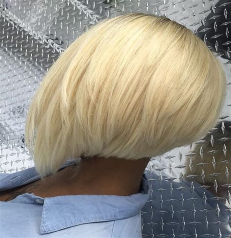 african amercian inverted bob the full stack 50 hottest stacked bob haircuts