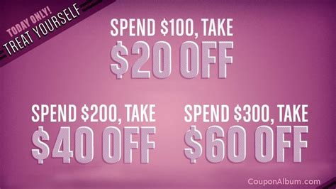 Bluefly Buys by Bluefly Buy More Save More Event