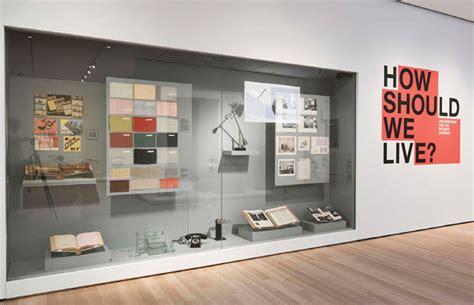 design ideas moma exhibit early modernism at moma modern magazine