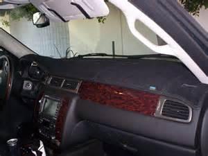 Dash Mats For Gmc Trucks Dash Designs Carpet Dashboard Cover Carpet Dash Cover