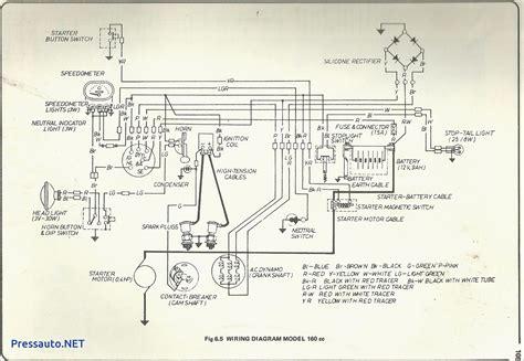 wiring diagram ac split lg images
