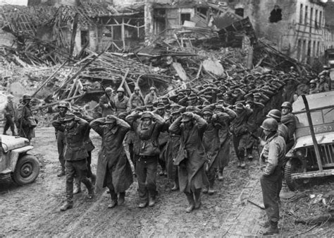 imagenes impactantes primera guerra mundial im 225 genes impactantes de la segunda guerra mundial 1939
