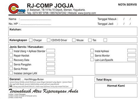 desain kartu nama menggunakan corel draw contoh desain kartu nama coreldraw x4 contoh kartu nama