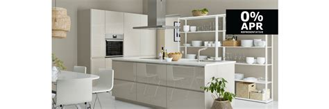 ikea kitchen design appointment arresting can you fit an