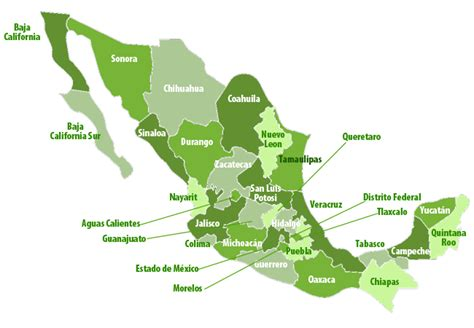 Search For In Mexico Mexico Land Search Mexico Land For Sale Mexico Land Auction Sale Mexico Land