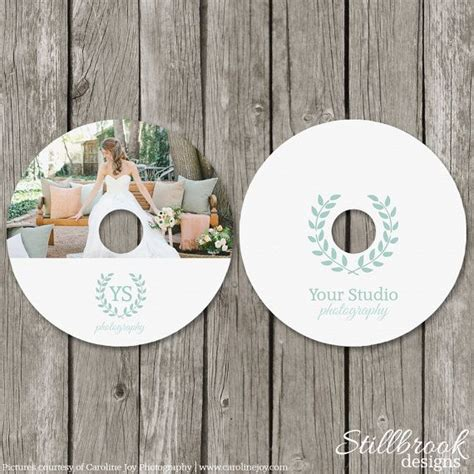 cd label design template 17 best ideas about cd labels on photography