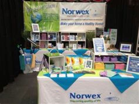 Enviro Detox Side Effects by Trade Show Personalized Table Covering Tablecloth