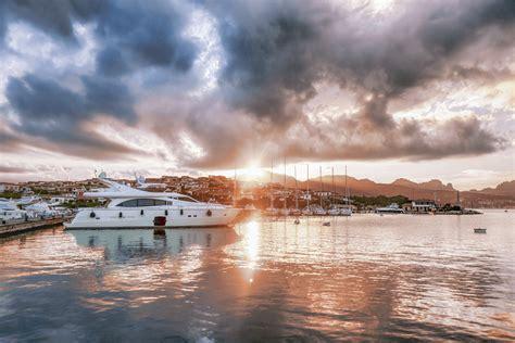 hire catamaran yacht sardinia yacht charter hire luxury crewed and bareboat
