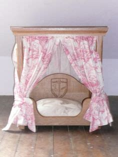 cat canopy bed 1000 images about cat castle on pinterest cat castle cat trees and cat gym