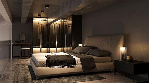 arredamento soppalco arredare loft con soppalco idee e progetti dal design