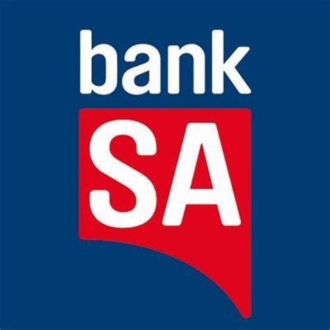 bank sa review of bank sa enjoyable 6 years review 403025