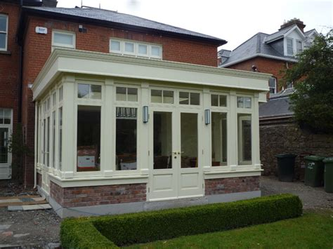 Remodeling Small Kitchen Ideas Pictures Kitchen Orangery Traditional Exterior Dublin By