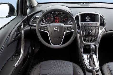 opel astra interior 2017 opel astra sport sedan specs 2012 2013 2014 2015