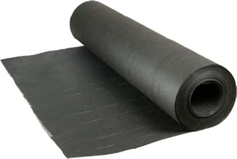 15 lb felt paper 28 images pin by nelson scott on flooring by nelson scott pinterest grip