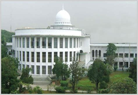 Supreme Court Bangladesh Search Bangladesh Supreme Court Bar Association