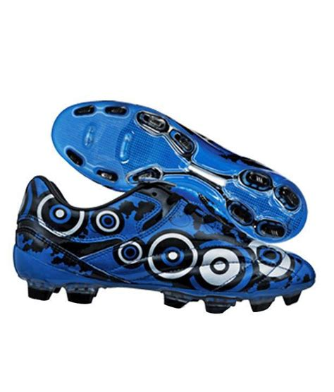 nivia cannon football shoes nivia dynamite football stud buy at best price on