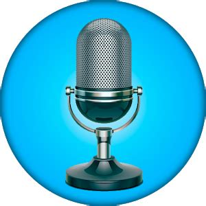 translate voice translator android apps on google play