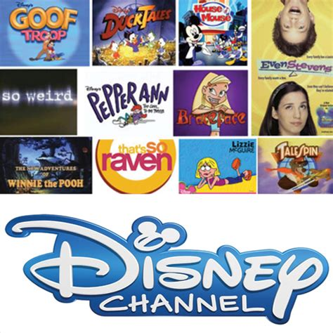 best tv channels disney tv shows list grand cinema