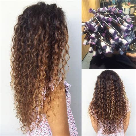 perm for big face top 25 best perms types ideas on pinterest perms perm