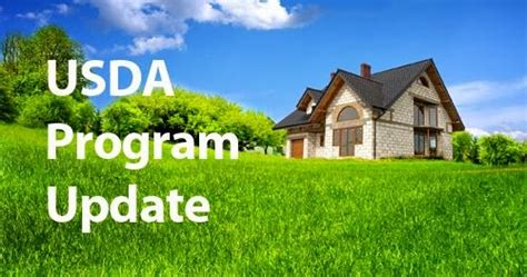 usda single family housing guaranteed loan program louisville kentucky mortgage lender for fha va khc usda and rural housing kentucky