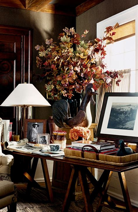 polo home decor 228 best images about ralph lauren home style on pinterest