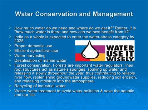 Water Resources Essay by Essay On Water Resource Management Writefiction581 Web Fc2
