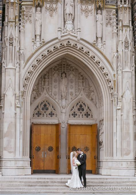 duke chapel durham nc weddings duke chapel wedding photography lacey jacob durham nc