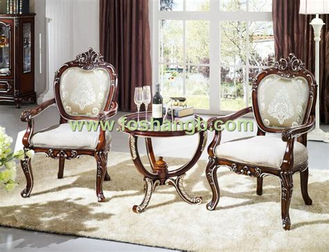 Aliexpress Com Buy Hot Sale Living Room Furniture Tea Small Living Room Chairs Sale