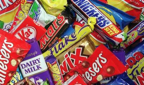 top ten chocolate bars uk chocolate bars to get healthier as companies pledge to reduce saturated fats uk