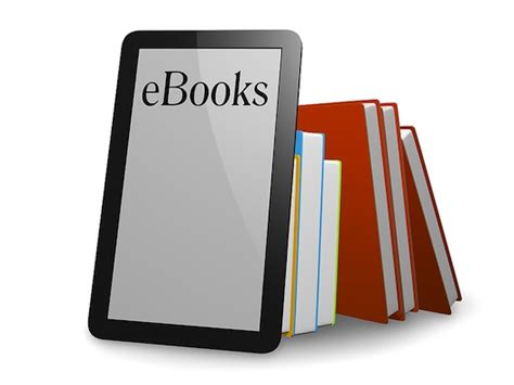 creating ebooks how to create an ebook for your nonprofit socialbrite