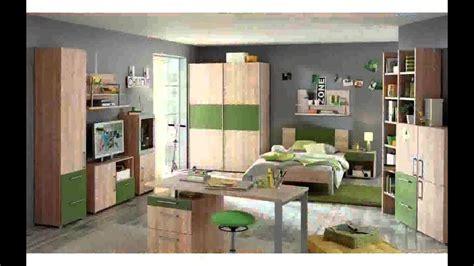 Jugendzimmer Gestalten Mädchen Ikea by M 228 Dchen Jugendzimmer Gestalten Ikea Nazarm
