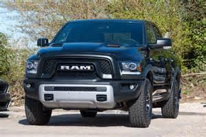 black dodge ram rebel 2017 2018 best cars reviews