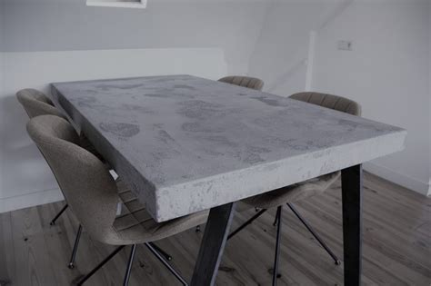 beton tafelblad beton tafel