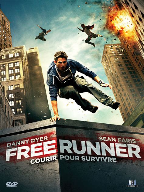 film streaming yamakasi freerunner film 2011 allocin 233