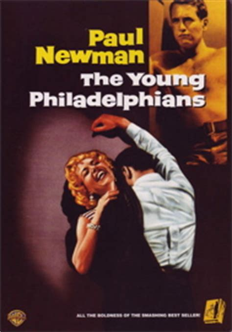 dvd savant review  paul newman collection