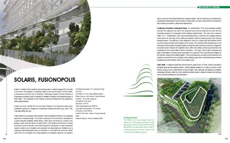 Landscape Architecture Textbooks World Classic Ecological Architecture Book Design